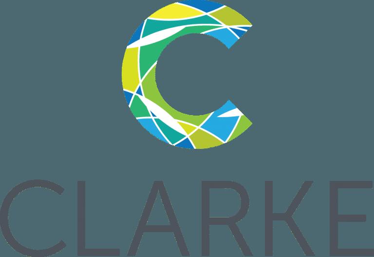 Clarke - Rowhomes | Port Moody