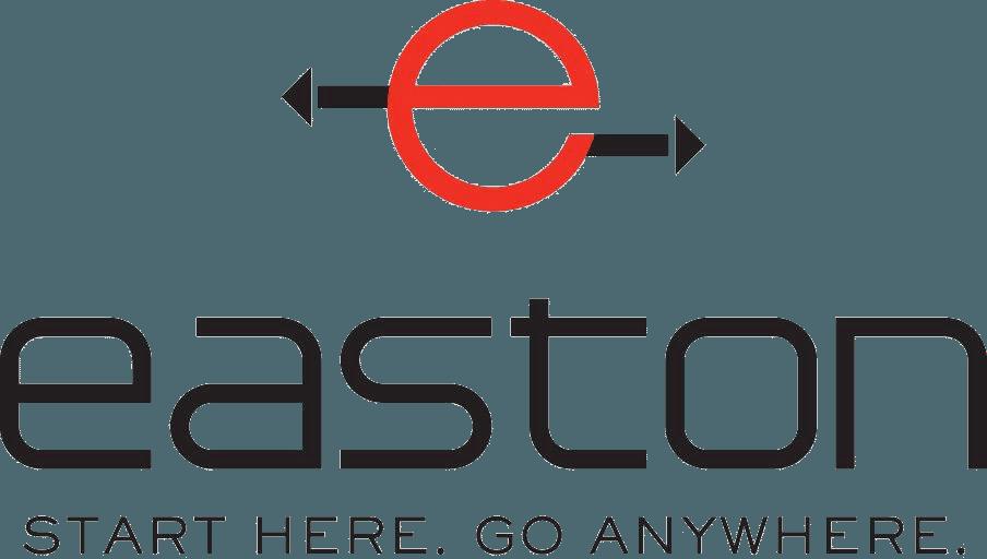 Easton - New Condos | Coquitlam