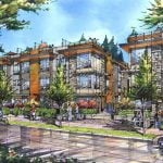 New Condos for Sale in North Vancouver | Lynn Valley